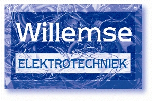 032 B Willemse Electro