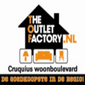 118 B The Outlet Factory