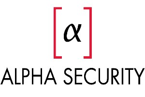 153 B Alpha Security